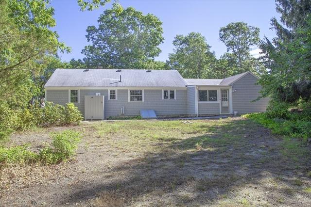15 Indian Pond Road Dennis MA 02670