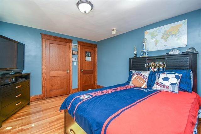 153 Lynn Street Peabody MA 01960
