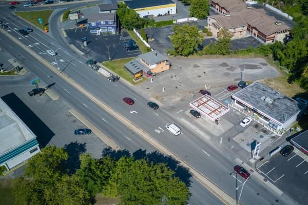 881 Dalton Avenue Pittsfield MA 01201