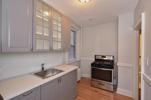 247 Chestnut Hill Avenue Boston MA 02135