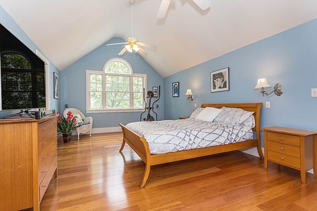 4 Hastings Road Lexington MA 02421