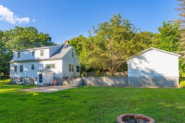 67 Winchendon Road Ashburnham MA 01430