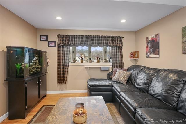 101 Bickford Street Lynn MA 01904