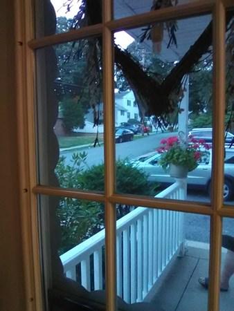 14 Oak Street Winchester MA 01890
