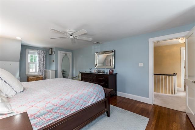 83 Lincoln Street Dedham MA 02026