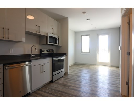 Pictures of  property for rent on Washington St., Boston, MA 02135