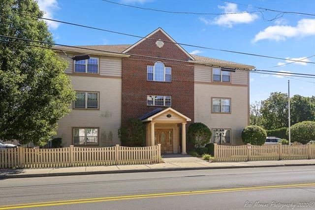 590 Boston Street Lynn MA 01905