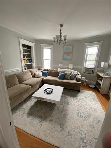 225 L Street Boston MA 02127