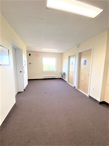 331 Montvale Avenue Woburn MA 01801