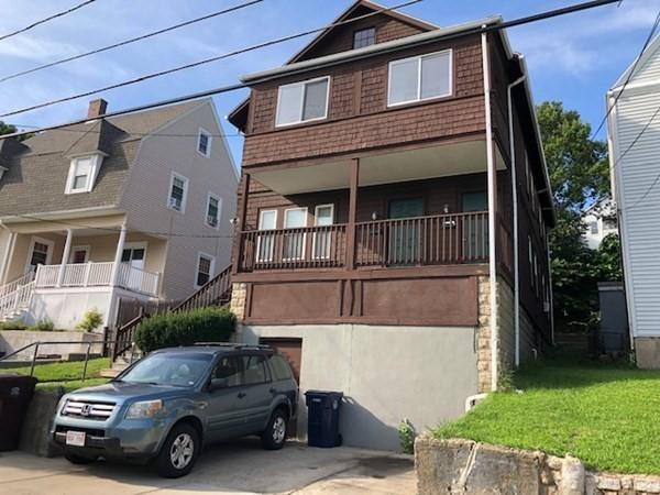 78 Harvard Street Everett MA 02149