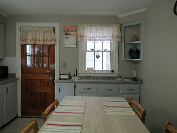 30 Ashby Ashburnham MA 01430