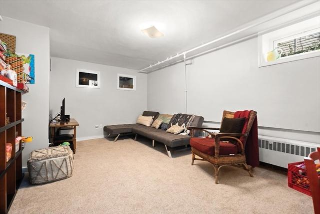 529 Boylston Street Newton MA 02459