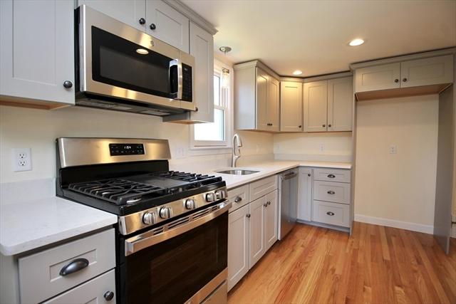 45 Randolph Street Weymouth MA 02190
