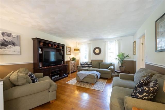 65 Boston Street North Andover MA 01845
