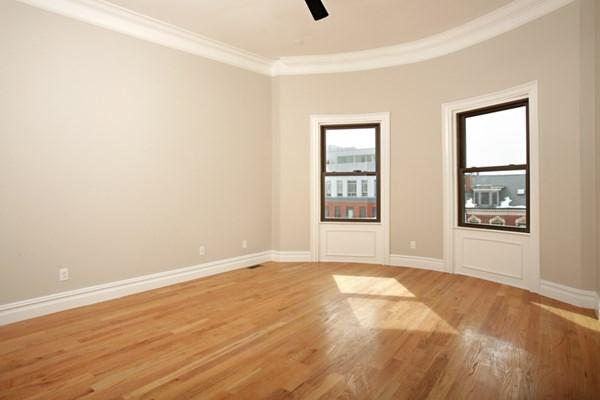 678 Massachusetts Avenue Boston MA 02118