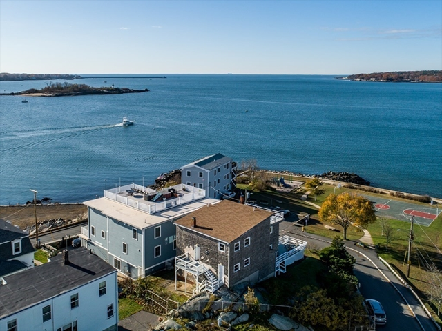 16 Fort Square Gloucester MA 01930