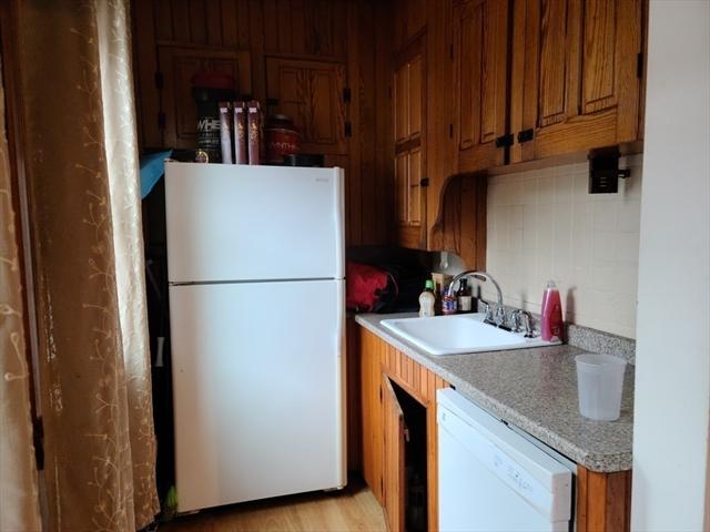 34-36 Marblehead Street North Andover MA 01845
