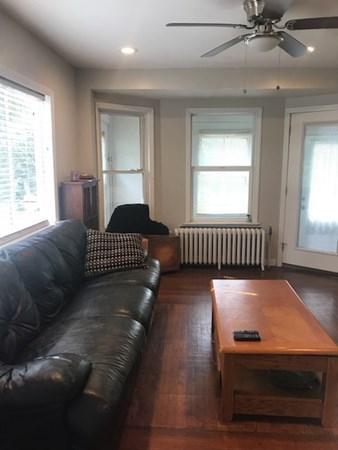 302 Lynn Street Peabody MA 01960
