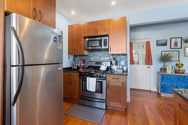 10 Oliver Road Watertown MA 02472