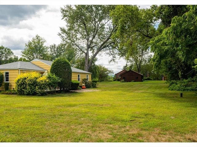 7 Cold Hill Drive Granby MA 01033