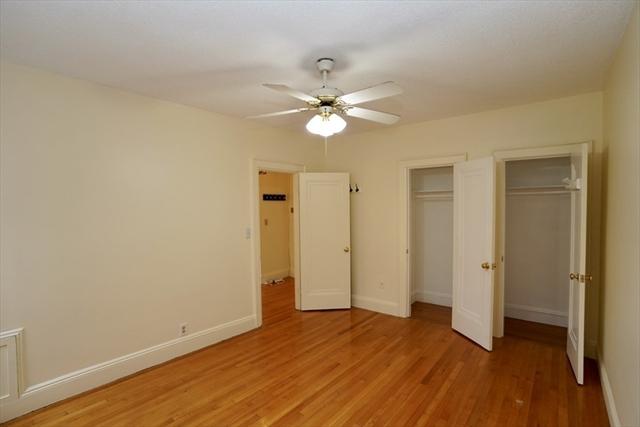 137 Englewood Avenue Boston MA 02135