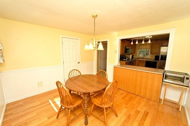 13 Dorothy Drive Plymouth MA 02360