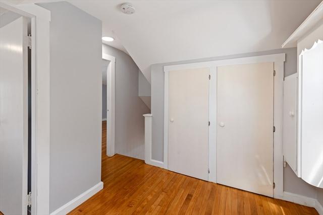 138 Howe Street Methuen MA 01844