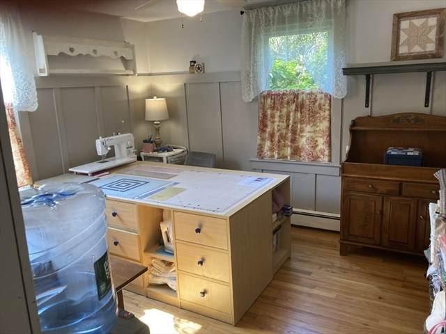 495 South Street Belchertown MA 01007