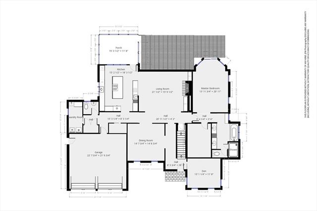 70 Court Street Chatham MA 02650