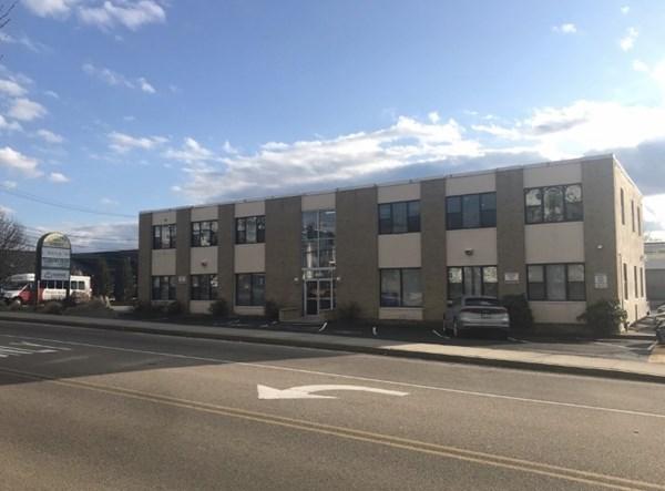 600 Pleasant Street Watertown MA 02472