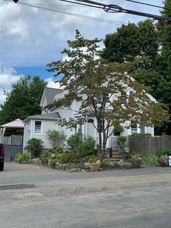 74 Elm Stoneham MA 02180