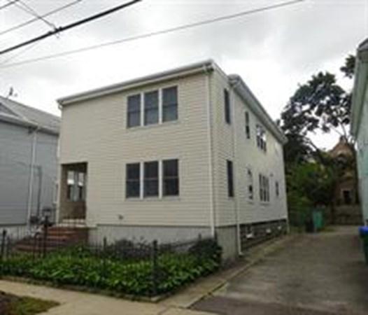52 Thomas Street Medford MA 02155
