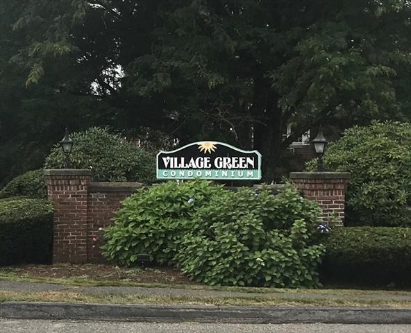 40 Village Green Drive North Andover MA 01845