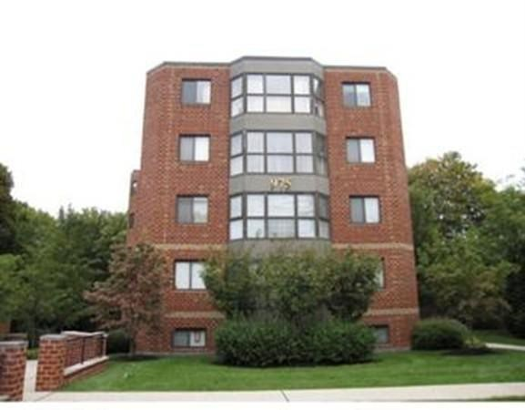 975 Massachusettes Avenue Arlington MA 02476