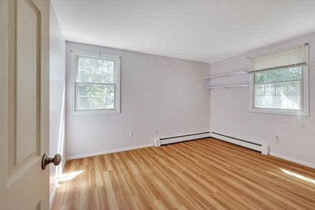 14 Fredericksburg Avenue Harwich MA 02645