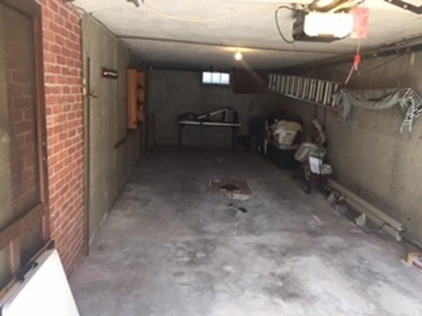 327 Plain Street Marshfield MA 02050