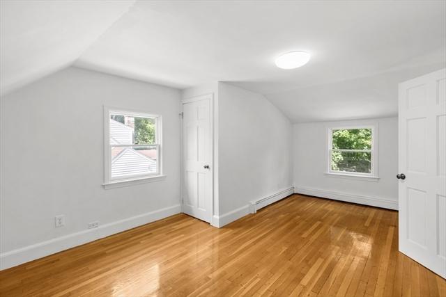 443 Bedford Street Lexington MA 02420