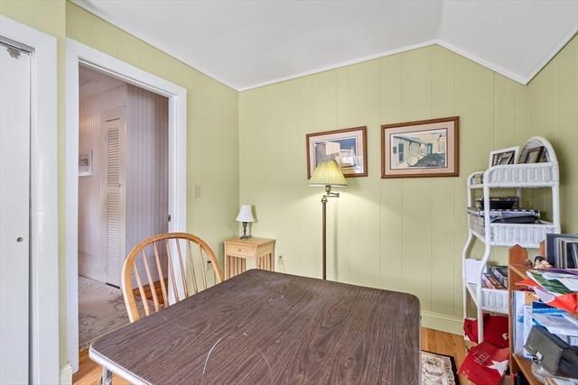 16 Riverside Avenue Haverhill MA 01830