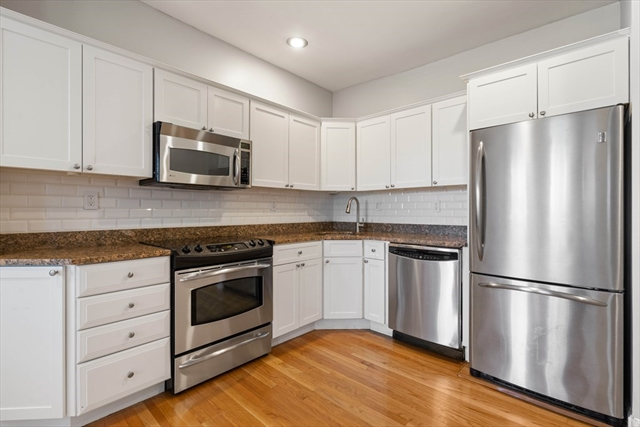 469 Shawmut Avenue Boston MA 02118