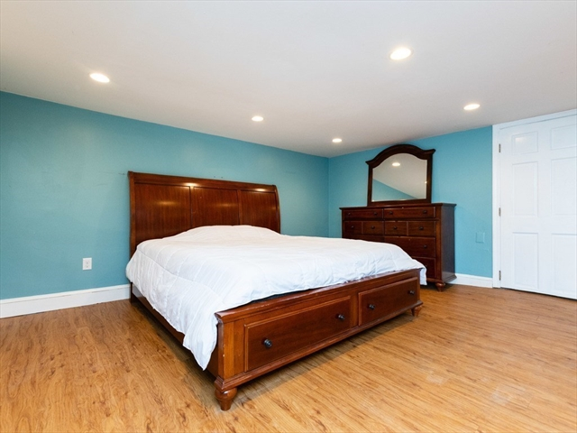 40 Thayer Road Belmont MA 02478