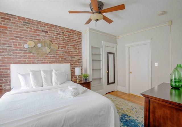 284 Cambridge Street Boston MA 02114