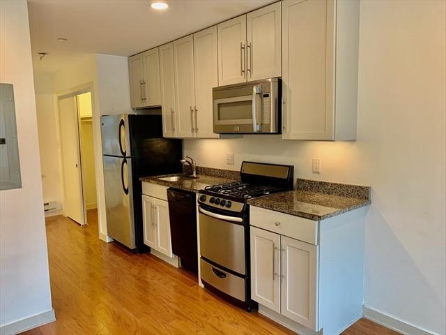 55 Cooper Street Boston MA 02113