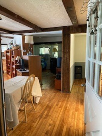 30 Perry Road Lancaster MA 01523