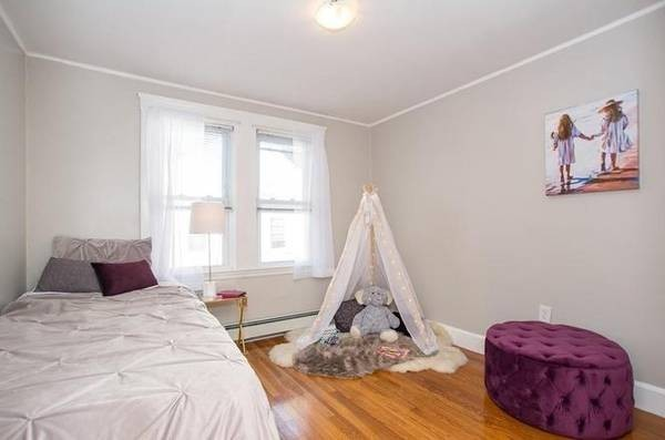 86 Turner Street Boston MA 02135