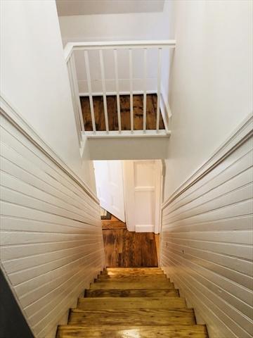 473 Grove Street Newton MA 02462