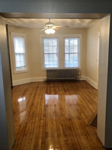 78 Centre Street Boston MA 02124