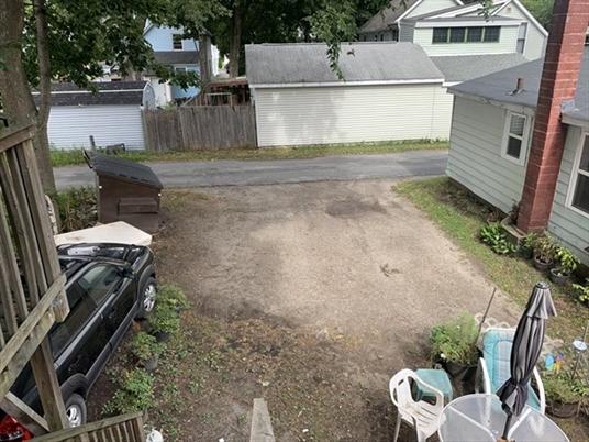 20-1/2 G St, Montague, MA: $269,000