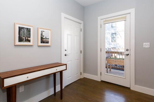 84 Romsey Street Boston MA 02125