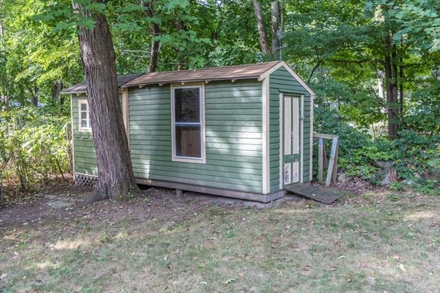 81 Putnam Park Fitchburg MA 01420