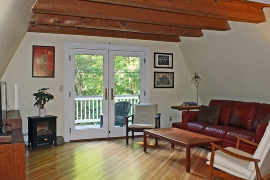74 Dry Hilll Road, Montague, MA: $215,000
